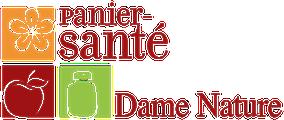 logo-Panier-Sante-petit